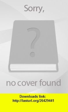 Northern Ireland Since 1968 (Making contemporary Britain) (9780631161417) Paul Arthur, Keith Jeffery , ISBN-10: 0631161414  , ISBN-13: 978-0631161417 ,  , tutorials , pdf , ebook , torrent , downloads , rapidshare , filesonic , hotfile , megaupload , fileserve