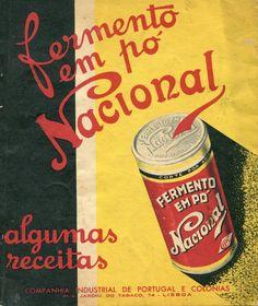 Vanilla Coke, Coke Cans, Coca Cola, Beverages, Canning, Portuguese, Food, Recipes, Coke
