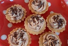 Muffin, Cupcakes, Breakfast, Desserts, Christmas, Recipes, Winter, Morning Coffee, Tailgate Desserts