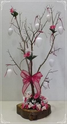 60 Easter Decorations Ideas DIY Creative Simple for The Home and Front Porches Easy DIY A password will be e-mailed to you. 60 Easter Decorations Ideas DIY Creative Simple for The Home and Easter Decorations Idea Easter Projects, Easter Crafts, Easter Ideas, Easter Tree, Easter Wreaths, Fake Wedding Cakes, Diy Easter Decorations, Outdoor Decorations, Spring Crafts