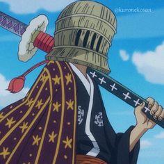 One Piece 2, Sabo One Piece, One Piece Meme, One Piece World, One Piece Comic, One Piece Pictures, One Piece Images, Nico Robin, Zoro