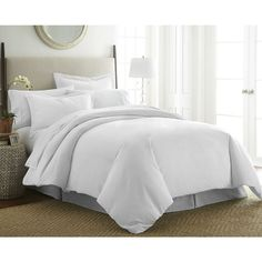 This Comfortable Mattress Pad Is Constructed Of Smartflex Fabric