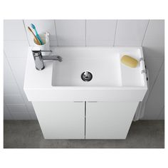 Quality Of Ikea Kitchen Cabinets. New Quality Of Ikea Kitchen Cabinets. Custom Rustic Kitchen Cabinets New Ideas Rustic Kitchen Cabinets Ikea Sinks, Ikea Bathroom, Bathroom Basin, Ikea Kitchen, Bathroom Furniture, Bathroom Storage, Modern Bathroom, Bathroom Ideas, Bathroom Vanities