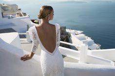 Blog OMG I'm Engaged - Vestidos de Noiva Julie Vino.