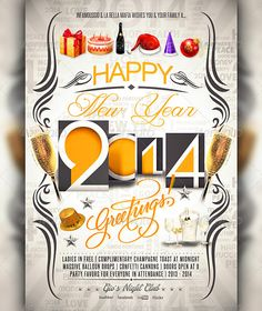 DOWNLOAD :: https://vectors.pictures/article-itmid-1006292007i.html ... New Year Greetings ...  champange, clean, greetings, layout, new years, nice, night club  ... Templates, Textures, Stock Photography, Creative Design, Infographics, Vectors, Print, Webdesign, Web Elements, Graphics, Wordpress Themes, eCommerce ... DOWNLOAD :: https://vectors.pictures/article-itmid-1006292007i.html