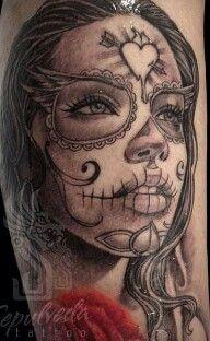 mixd tattoo shit