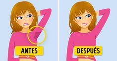 8 usos curiosos de la aspirina que seguro desconoces
