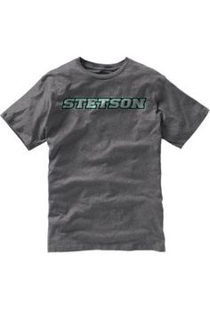 ec520ee97a4 LEAGUE COLLEGIATE WEAR : Stetson University T-Shirt : Stetson University  Bookstore : www.