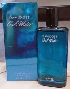 22 Gambar Ngabean Parfum Terbaik Fragrance Eau De Toilette Dan