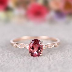 Tourmaline Rough 925 Sterling Silver Plated Handmade Jewellery Ring Uk Size-l Lustrous Surface Jewelry & Watches Rings