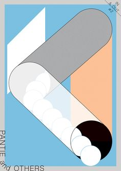 A Japanese Graphic Designer Whose Still Lifes Look Almost Like They're Moving – Sight Unseen Related elegant autumn outfits for work - TrendLondon - Alex On The Road ( Amazing Use Of Swiss Style in Poster Design Japanese Graphic Design, Vintage Graphic Design, Graphic Design Layouts, Graphic Design Services, Graphic Design Posters, Graphic Design Typography, Graphic Design Illustration, Graphic Design Inspiration, Layout Design