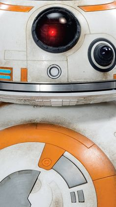 bb 8 wallpaper - Buscar con Google