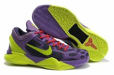 online store 40667 7a3c8 cheap discount offer Kobe 7 Kobe 7 Shoes, New Jordans Shoes, Jordan Shoes,