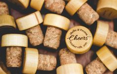 19 Wedding Favors That Won't End Up In The Trash | The Huffington Post