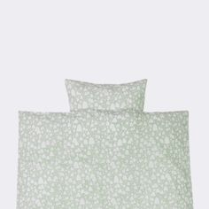 Mountain Tops Bedding