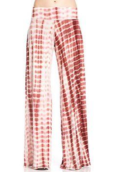 Women's Casual Pants Women's Pants, Harem Pants, Pajama Pants, Women's Casual, Casual Pants, Small Waist, Palazzo Pants, Clothing Company, Innovation Design
