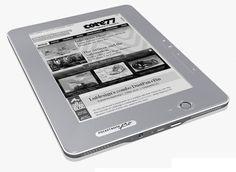 PocketBook Pro 902 White 9.7 E-Ink eBook Reader