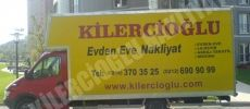 izmir istanbul haftalık parça eşya taşıma hizmetleri, izmir istanbul evden eve nakliyat fiyatları