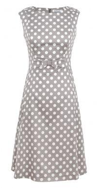 Biała/kremowa http://shop.prettyone.pl/produkt/8210xe-013-34-sukienka