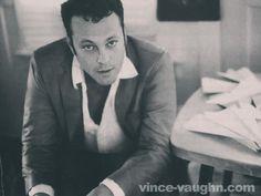 Vaughn Anthony Stephens