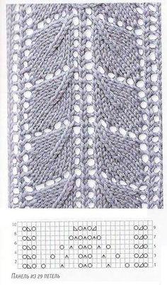 knitting 1 - Marianna Lara - Picasa Web Albums