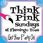 Flamingo Toes  - Lots of project Tutorials  & a few recipes