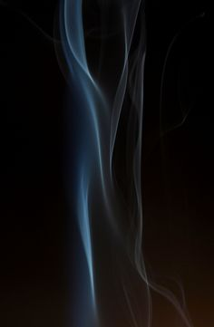From Fire Entwined....