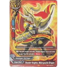 One of the fascinations about future card buddyfight cards that attracts so many in its favor is the different worlds that exists. In this multi-part series we're discussing the various worlds in future card buddyfight cards so that you can understand more about this intriguing realm of buddyfight cards deeper inside. By understanding of these future card buddyfight card worlds, you should be able to better decide the buddyfight cards you want to buy and the world you would prefer. In part 1…