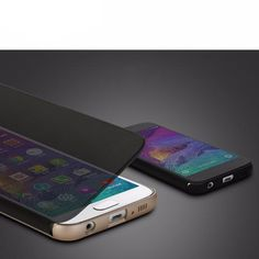 Original Rock Dr.V Case for Samsung