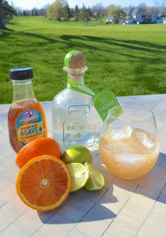 With Cinco de Mayo coming up this weekend, I thought it was a perfect time to share my secret weapon... skinny margaritas! I'm a tequila girl, I always have been and there really is nothing better ...