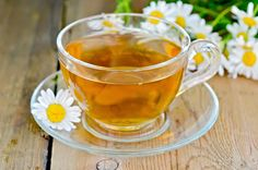 Uzdravujúci čaj, viav na: http://www.woman.sk/uzdravujuci-caj/
