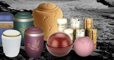 How to Choose Best Adult Cremation Urns and Caskets for Ashes?    Find here Best quality Cremation Urns, Casket for Ashes, Cremation Jewellery, Funeral Urns, Pet Urns Products at affordable prices in UK