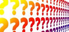 Libros de texto. Algunas preguntas. – DIREBLOG