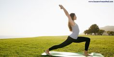 Yoga for beginners | HousewivesUnited | http://www.housewivesunited.com/yoga-for-beginners.html