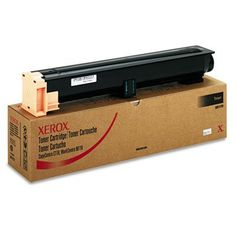 006R01179 Toner, 11000 Page-Yield, Black, Sold as 2 Each