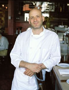 marc vetri. james beard winner.