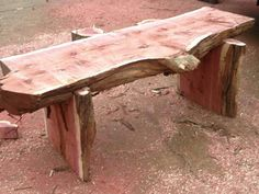 Fancy X Farmhouse Table Made Out Of Cedar Diy Furniture
