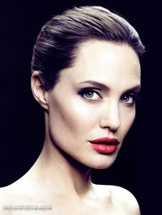 Jason Bell #2 - Photoshoots-2014-JasonBell-Set02-010 - Angelina Jolie Brasil // Gallery