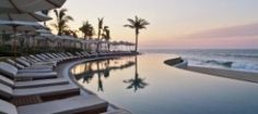 What To Do In Cabo