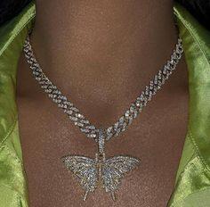 14k Gold Initial Necklace, Silver Choker Necklace, Hip Hop Fashion, Punk Fashion, Lolita Fashion, Fashion Boots, Style Fashion, Fashion Accessories, Fashion Jewelry