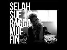 SELAH SUE - BREAK - YouTube