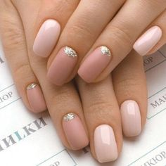 Super nails design french manicure white tip Ideas Beautiful Nail Art, Gorgeous Nails, Pretty Nails, French Nails, French Manicures, Office Nails, Moon Nails, Half Moon Manicure, Nagellack Trends