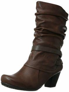 Bare Traps Womens Harken Brush Brown Boot 9.5 BareTraps,http://www.amazon.com/dp/B00CPKECGQ/ref=cm_sw_r_pi_dp_2pFftb14MKK3Z28C