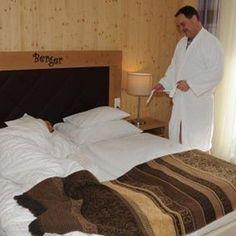 """""""Single & Kind"""" Urlaub in der Steiermark    Mit 120 gratis Ausflugszielen die Natur genießen!  4 ÜN. inkl. gratis Ausflugsziele Kinder bis 4,9 Jahren urlauben gratis im Landhotel Berger  Mehr dazu auf: http://www.austria.at/landhotel-berger"""