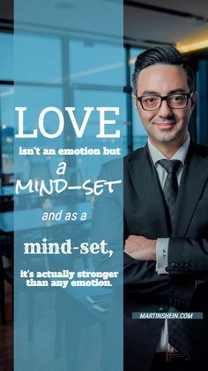 Mind Set, Two Decades, Leadership, Coaching, Entrepreneur, Mindfulness, Smile, Friends, Music