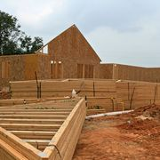 How To Build A House In Alabama