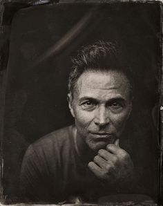 Tim Daly...these are amazing