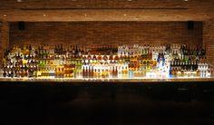 londra bar - fasano