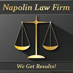 Claremont | Claremont California Personal Injury Lawyers - http://www.napolinlaw.com/claremont/