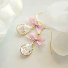 Google Image Result for http://theneotraditionalist.com/wp-content/uploads/2011/05/earrings-2.jpg